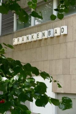 frankenbad03