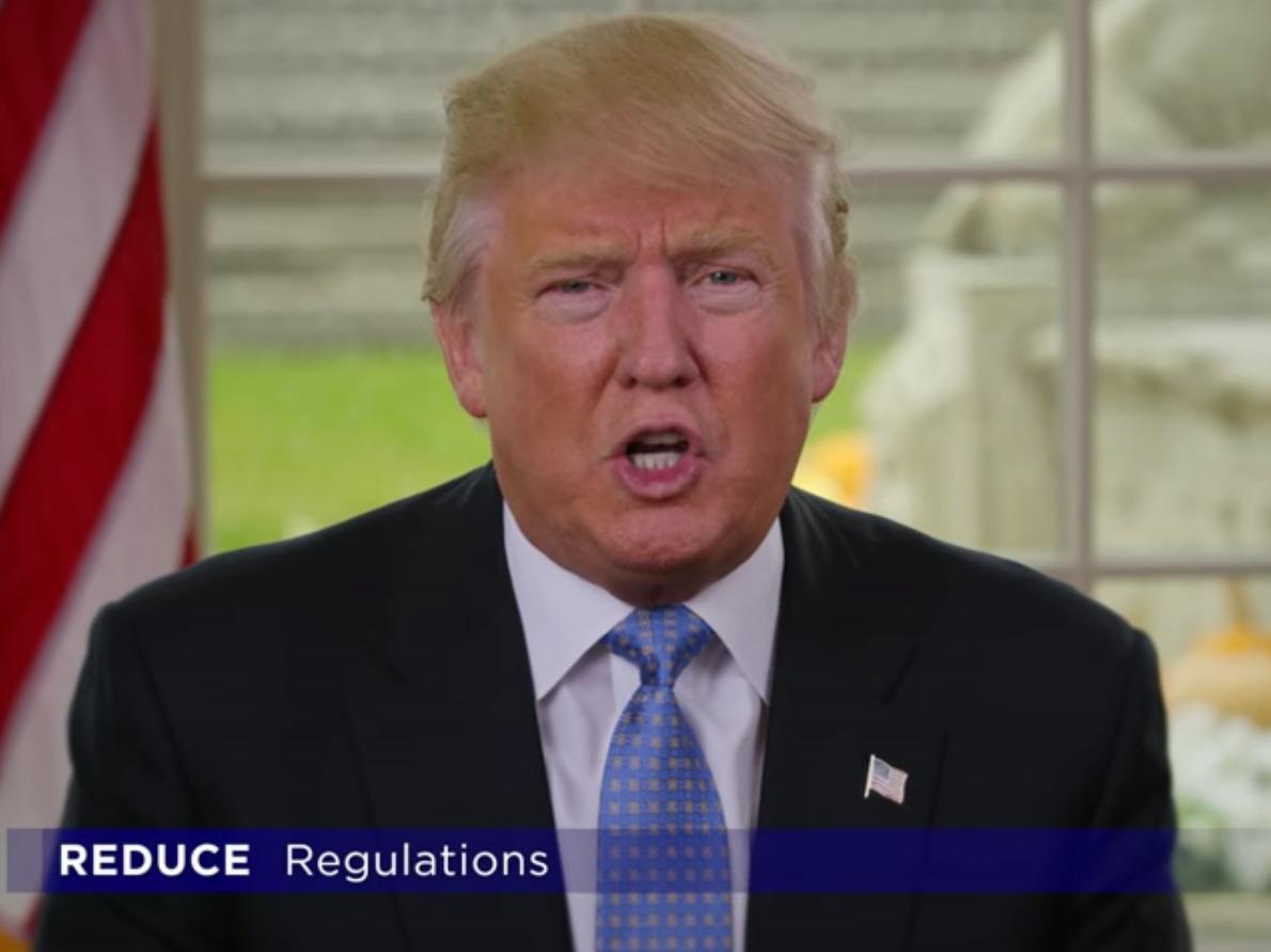 reduce-regulations
