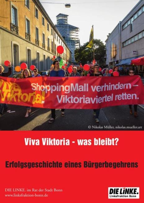 viktoria_titel