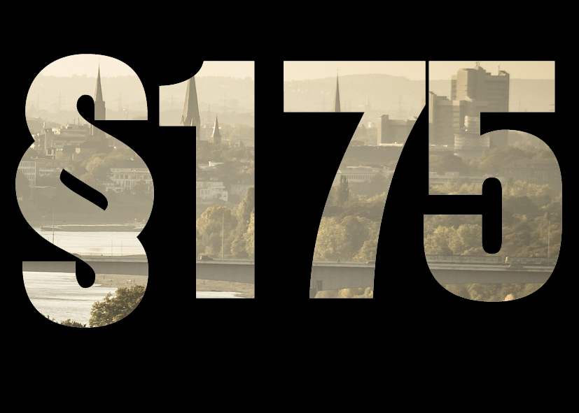 bonn 175