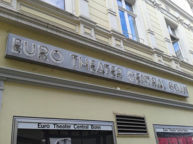 euro-theater-central_tobias.jpg