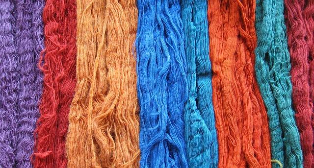 wool-skeins-593794_640